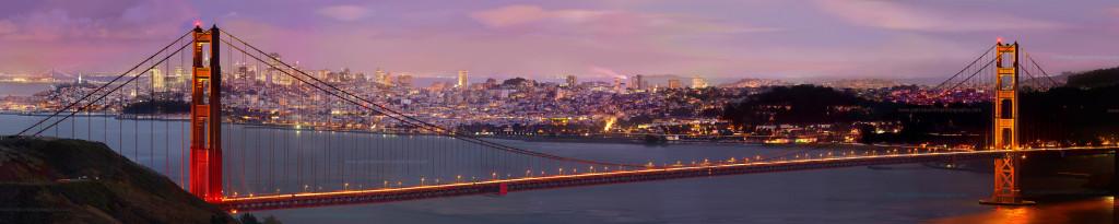Panorama_SF